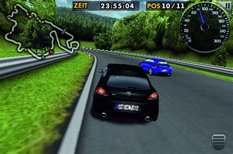 Games Free Download Racing Car