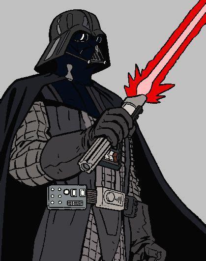 Darth Vader Clip 17 Best Images About Darth Vader On