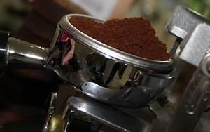Quelle Machine Nespresso Choisir Il Le Succs Fulgurent