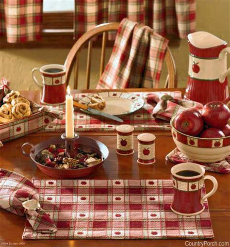 park designs apple cobbler kitchen decorating theme