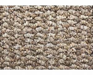 Teppichboden Meterware Günstig Online Kaufen : teppichboden schlinge maroc sand 400 cm breit meterware bei hornbach kaufen ~ One.caynefoto.club Haus und Dekorationen