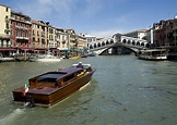15 Oldest and Most Beautiful Shipping Ports of the ...