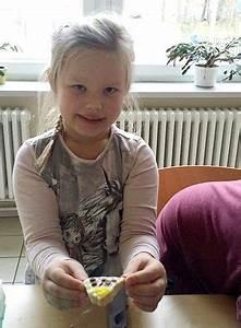 Basteln Für Weihnachtsbasar : basteln und backen f r den weihnachtsbasar heinrich heine schule ostseebad karlshagen ~ Orissabook.com Haus und Dekorationen