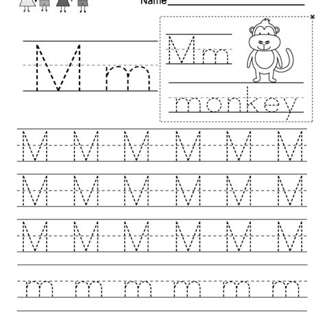 Kindergarten English Worksheet Worksheet Mogenk Paper Works