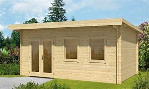 Abri De Jardin Occasion : abris de jardin en bois occasion ~ Premium-room.com Idées de Décoration