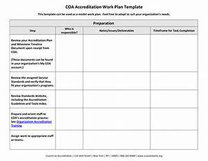 best photos of simple work plan template project work With what is a work plan template