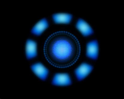 Arc Reactor Wallpaper HD WallpaperSafari