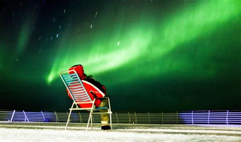 northern lights alaska cruise northern lights cruises to brighten up your winter