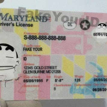  one card/campus id is the official identification card for students, faculty, and staff and is required for entrance into all buildings on the university of maryland, baltimore campus. Social Security Card - Buy Premium Scannable Fake ID - We Make Fake IDs