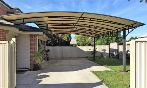 patio structures for shade pergolas patios decks pioneer shade structures