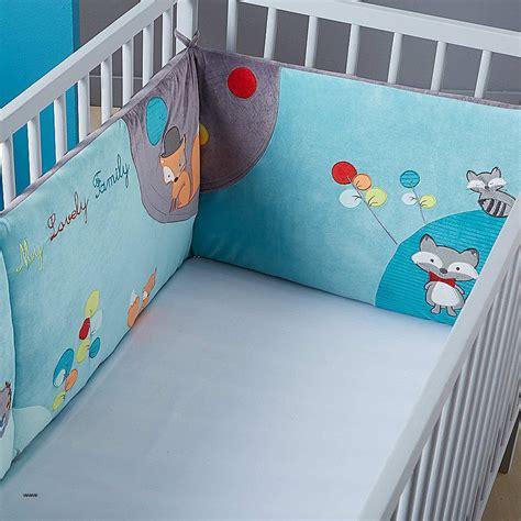 decoration chambre bébé garçon beautiful beau chaises bébé