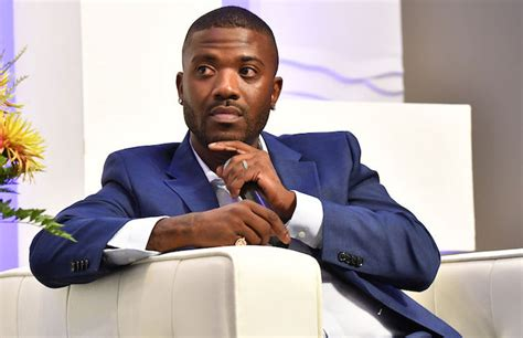 ray j claims kim kardashian wasn t on ecstasy during sex tape complex