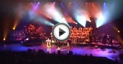testo canzone oh happy day oh happy day coro gospel qu 233 bec le canzoni pi 249