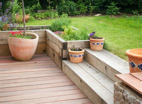 5 Wege Zum Passenden Garten