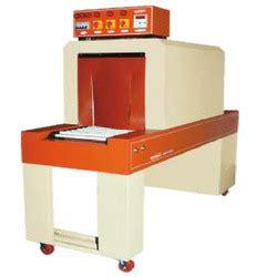 shrink wrapping machine  ahmedabad ab gujarat shrink wrapping