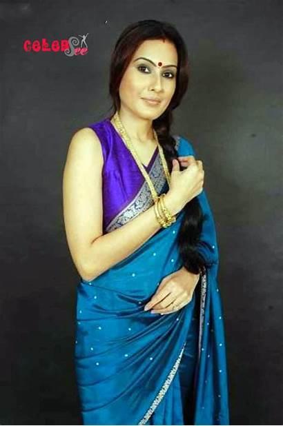 Punjabi Kamya Actress Serial Tv Celebsview Blogthis