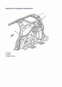 1994 Chevrolet Truck C1500 1  2 Ton P  U 2wd 4 3l Tbi Ohv