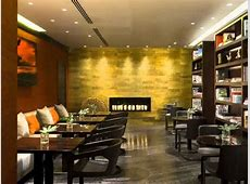Cafe & Bar interior design ideas Living in Romania