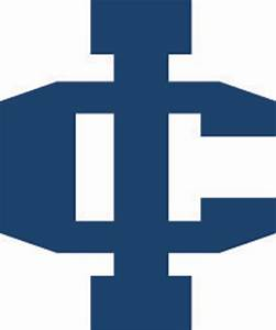 ithaca college logo Gallery