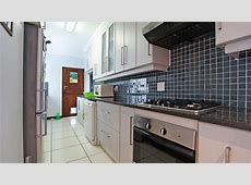 3 Bedroom Cluster for Sale For Sale in Silver Stream