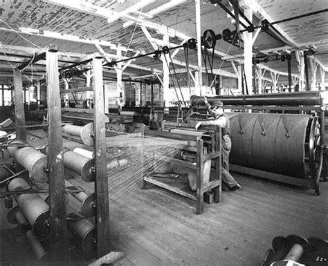 seattle woolen mills mister crew