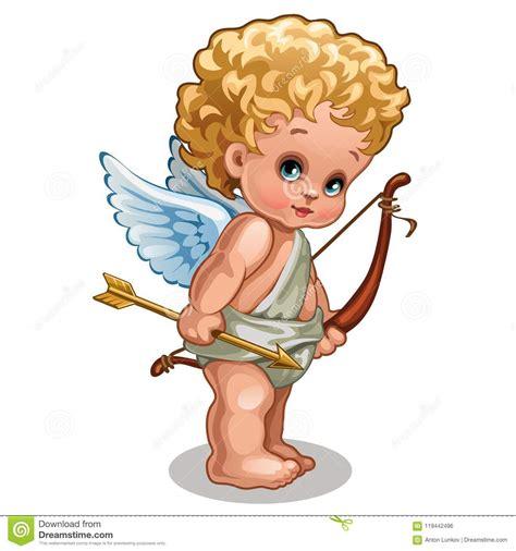 ++ 50 ++ Anjo Bebê Desenho Desenhos Para Pintar e Colorir