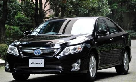 What Type Of Car Is Used For Uber?