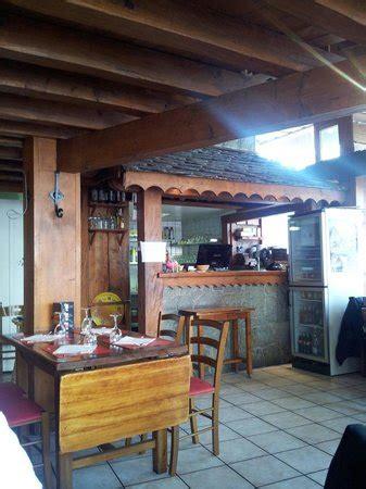 voir tous les restaurants pr 232 s de romantica 224 st chamond tripadvisor