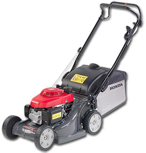 honda hrx 426 honda hrx 426 pd 17 push lawn mower