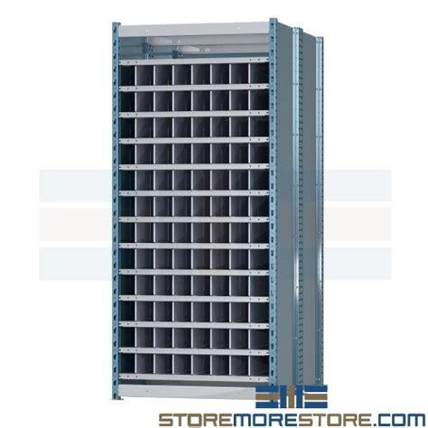 4 cubby shelf pipe bar pigeon rack 6 steel