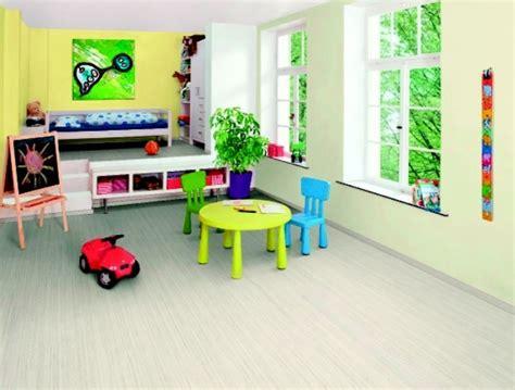 plantes dépolluantes chambre à coucher les plantes dépolluantes pour la chambre des enfants