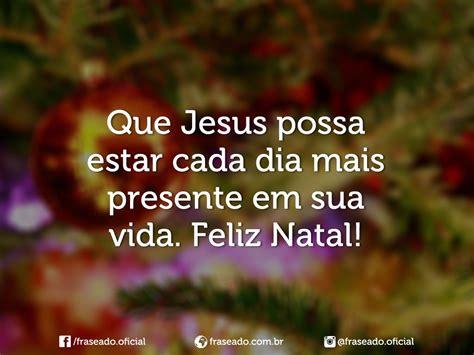 frases de natal  jesus possa estar fraseado