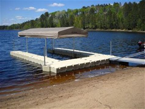 Boat Dock Manufacturers In Minnesota by 1000 Images About Boat Lifts Docks Bulkheads On