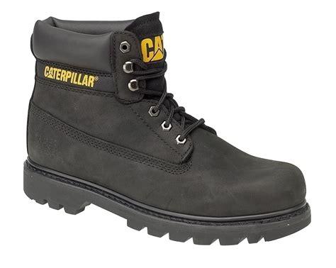 Cat Colorado Boots, Colorado