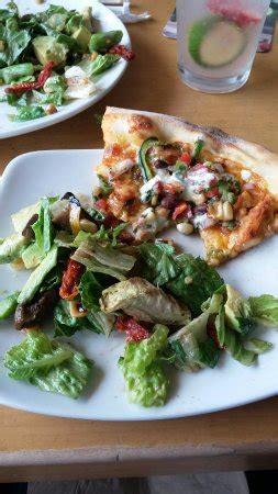 california pizza kitchen bellevue california pizza kitchen bellevue restaurant