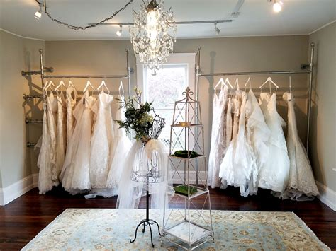 wedding dress wall mounted clothing rack see more ideas