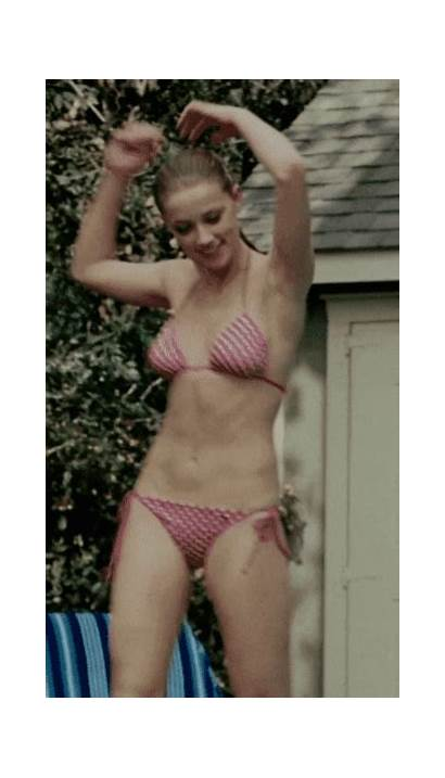Amber Heard Portman Celeb Natalie Mila Actress
