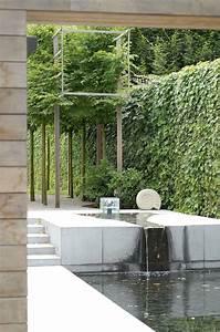 Gartengestaltung Doppelhaushälfte Bilder : 1101 besten gartengestaltung bilder auf pinterest rot g rten und hof design ~ Whattoseeinmadrid.com Haus und Dekorationen