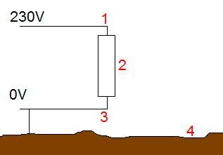 explaining the purpose of neutral wire diynot forums