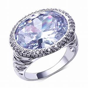 the most expensive wedding ring chinese why wedding ring With chinese wedding ring