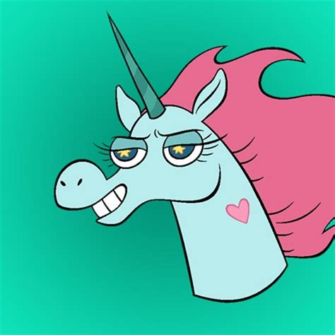 pony head star evil forces vs princess disney wiki wikia flying marco xd characters channel