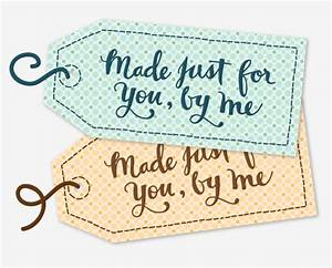 bugs and fishes by lupin lots of gorgeous free With handmade for you labels
