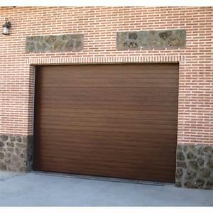 Porte pvc prix wikiliafr for Porte de garage de plus porte pvc prix
