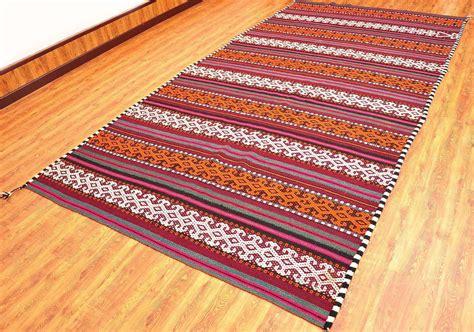 Home Decor Rugs : Alesouk Grand Bazaar