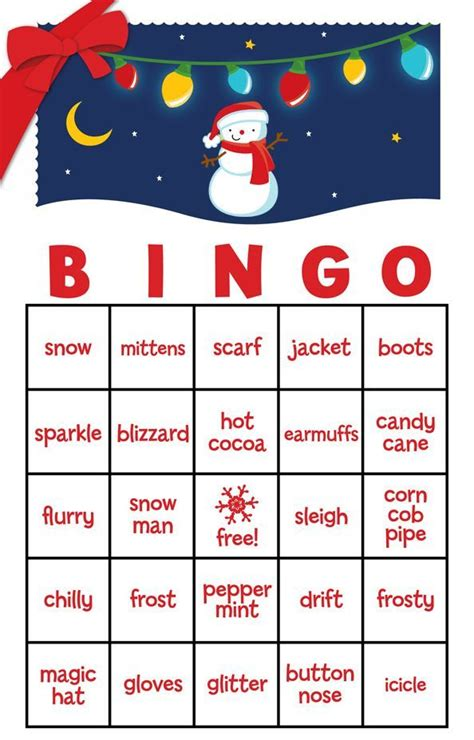 office holiday party games for large groups 25 unique bingo ideas on bingo for