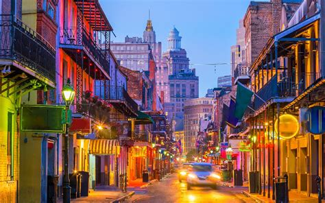 top things to do in new orleans besides mardi gras