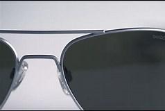 Randolph Handcrafted Eyewear_logo