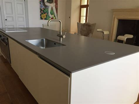 12mm gris expo suede hobbs marble and granite