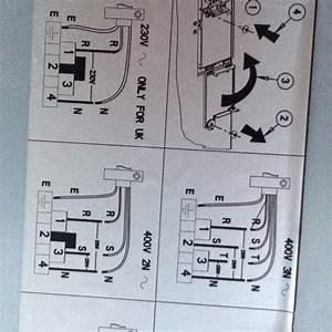 Ikea Backofen Anschließen : ceranfeld ikea type plens anschliessen strom ~ Watch28wear.com Haus und Dekorationen