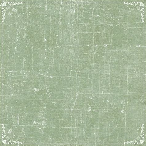 Free photo: Green Texture Color Green Texture Free